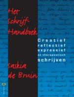 schrijfhandboek 150