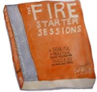 de-schrijfsalon-fire-starter-sessions-scan-met-wit2 - 200
