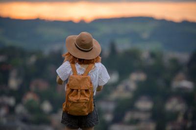 Sunset-wandering-vintage-vibes-5 - 400