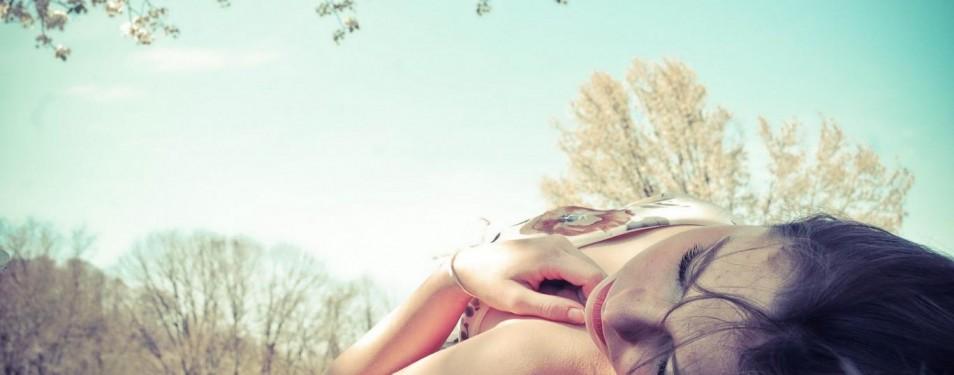 Na-zomerretraite: een innerlijke pe...