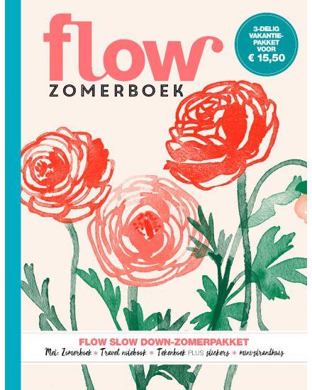 flow_vakantieboekhr