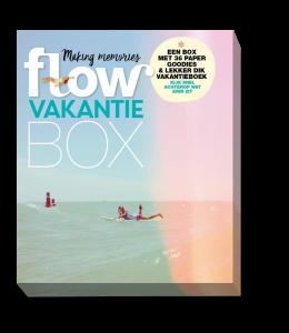 flow_vakantiebox-2020